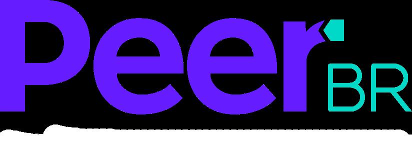 PeerBR