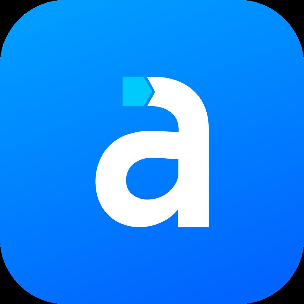 link para o app